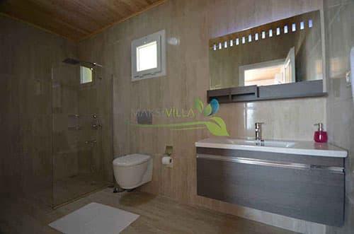 kiralık yazlık Villa Pınar