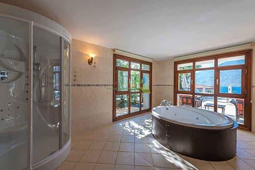 kiralık yazlık Villa Andifli 2
