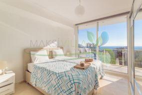 kiralık yazlık Villa Efe