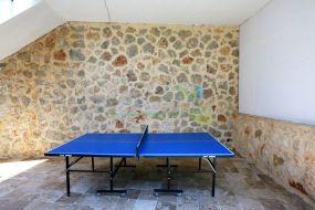 kiralık yazlık Villa Naz