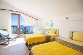 kiralık yazlık Villa Limon