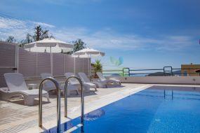 kiralık yazlık Villa Estonya 1