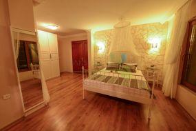 kiralık yazlık Villa Berat