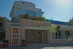kiralık yazlık Villa Moonshine