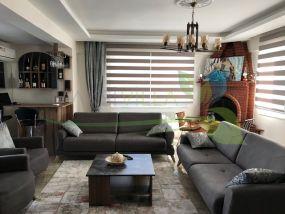 kiralık yazlık Villa Sevinç