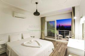 kiralık yazlık Villa Sunset