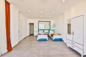 kiralık yazlık Villa Lapaz 7
