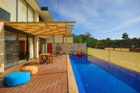 kiralık yazlık Villa Montana Duo
