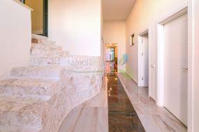kiralık yazlık Villa Stone Heart