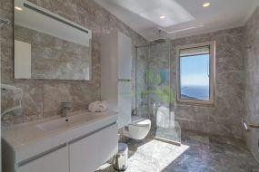 kiralık yazlık Villa Lamer Azur