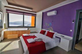 kiralık yazlık Villa Retro