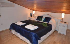 kiralık yazlık Villa Azure
