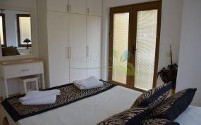 kiralık yazlık Villa Allure