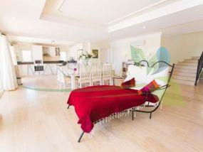 kiralık yazlık Villa Badem Duo
