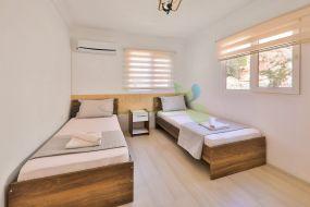 kiralık yazlık Villa Marin