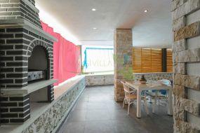 kiralık yazlık Villa Tarz