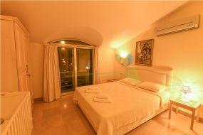 kiralık yazlık Villa Ayva Duo