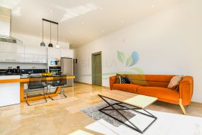kiralık yazlık Villa Voge Duo