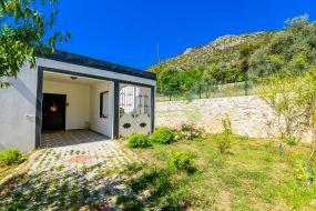 kiralık yazlık Villa Atlas